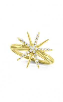 KC Designs Fashion Rings Fashion ring R4059 product image