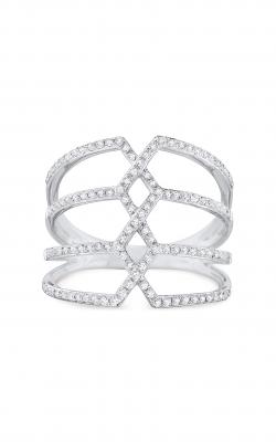 KC Designs Fashion Rings Fashion ring R7138 product image