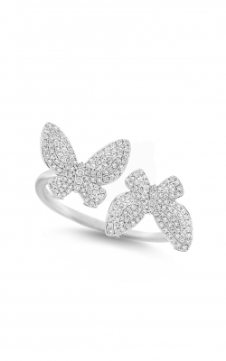 KC Designs Fashion ring R7139 product image