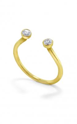 KC Designs Fashion ring R7826 product image
