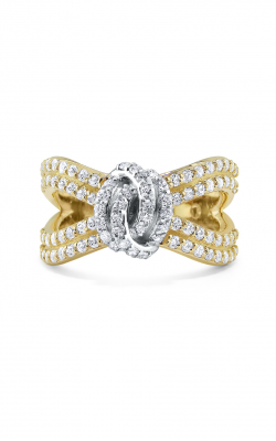 KC Designs Fashion Rings Fashion ring R8340 product image