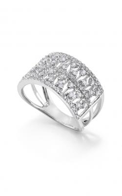 KC Designs Fashion Rings Fashion ring R8368 product image