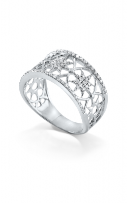 KC Designs Fashion ring R8369 product image