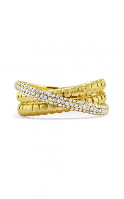 KC Designs Fashion Rings Fashion ring R8374 product image