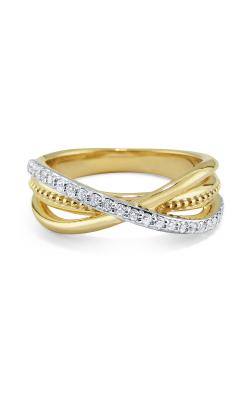KC Designs Fashion Rings Fashion ring R8393 product image