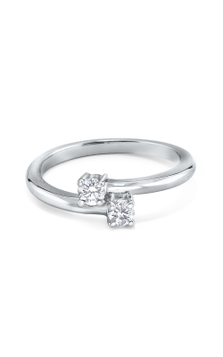 KC Designs Fashion Rings Fashion ring R8394 product image