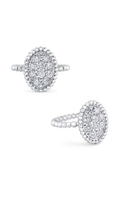 KC Designs Fashion ring R1699 product image