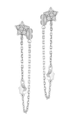KC Designs Earrings E1263 product image