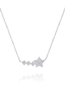 KC Designs Necklace N1259 product image