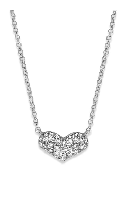 KC Designs Hearts Necklace N4255 product image