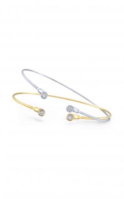 KC Designs Bracelet B8298 product image