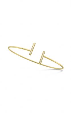 KC Designs Bracelet B4097 product image