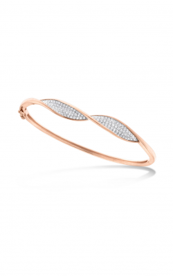 KC Designs Bracelet B4161 product image