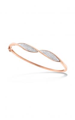 KC Designs Bracelets Bracelet B4161 product image