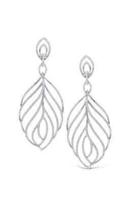 KC Designs Diamond Fashion Earring E4092 product image
