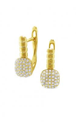 KC Designs Diamond Fashion Earrings E8358 product image