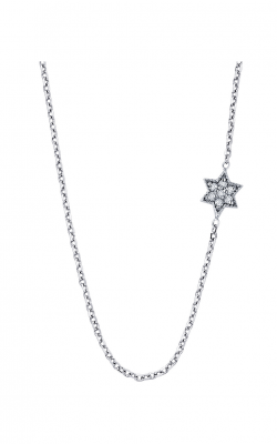 KC Designs Others Necklace N11264 product image