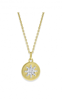 KC Designs Necklace N3186 product image