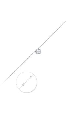 KC Designs Bracelets Bracelet B1043 product image