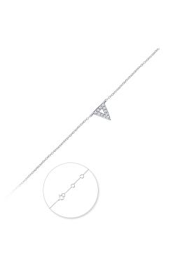 KC Designs Bracelet B1048 product image