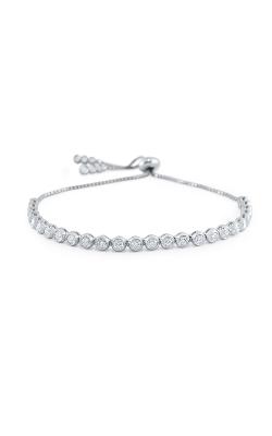 KC Designs Bracelet B8865 product image
