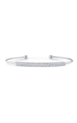 KC Designs Bracelet B9753 product image