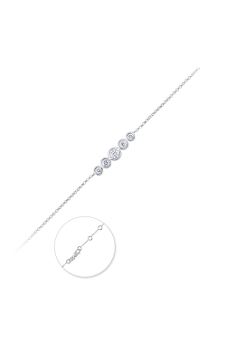 KC Designs Bracelet B9791 product image