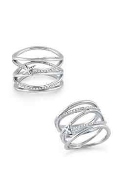 KC Designs Fashion ring R1106 product image