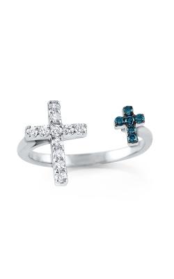 KC Designs Fashion Rings Fashion ring R9795 product image