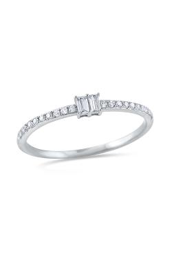 KC Designs Fashion ring R9796 product image