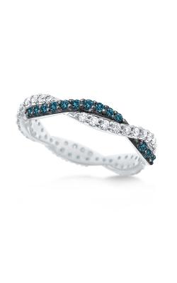 KC Designs Fashion Rings Fashion ring R1005 product image