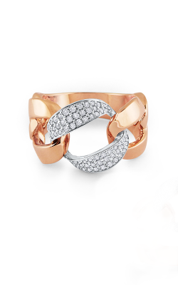 KC Designs Fashion Rings Fashion ring R1010 product image