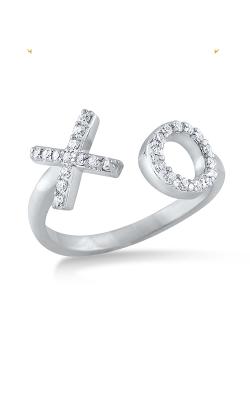 KC Designs Fashion ring R1130 product image