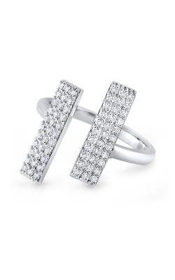 KC Designs Fashion Rings Fashion ring R1185 product image