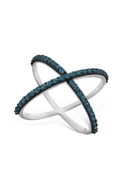 KC Designs Fashion Rings Fashion ring R9568 product image