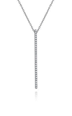 KC Designs Necklace N9566 product image