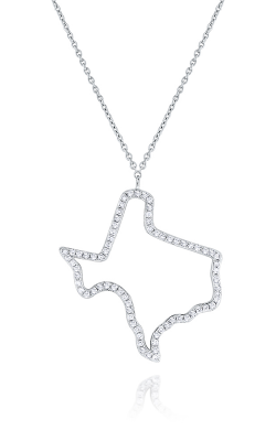 KC Designs Necklace N9516 product image