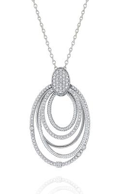 KC Designs Necklaces Necklace N9756 product image