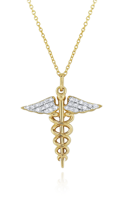 KC Designs Necklace N9758 product image