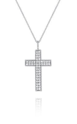 KC Designs Necklaces Necklace N9760 product image