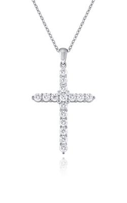 KC Designs Necklaces N9782 product image
