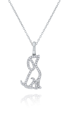 KC Designs Necklace N9785 product image