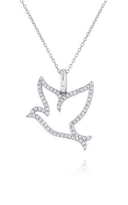 KC Designs Necklaces Necklace N9786 product image