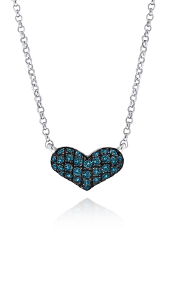 KC Designs Necklace N9794 product image