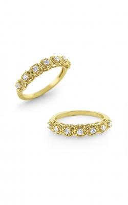 KC Designs Fashion ring R1721 product image