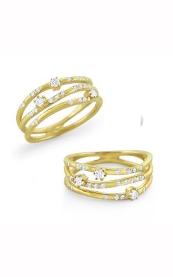 KC Designs Fashion ring R2029 product image