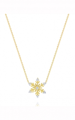KC Designs Necklace N2412 product image