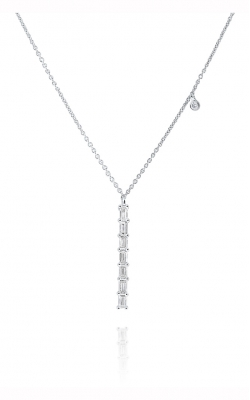 KC Designs Necklaces Necklace N3489 product image