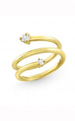 KC Designs Fashion ring R2439 product image