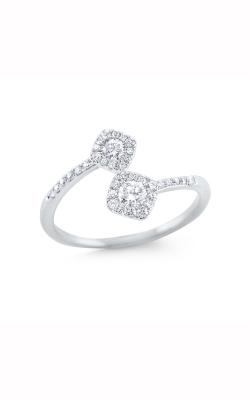 KC Designs Fashion ring R3069 product image